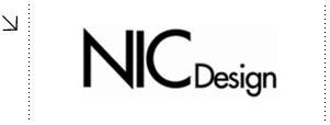 nicdesign