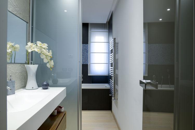 Abitare Showroom |