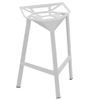 stool-one-sgabello-magis-